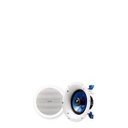 Yamaha NS-IC600 Reviews