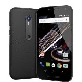 Motorola G 3rd Gen Reviews