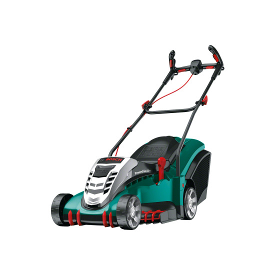 Bosch Rotak 43 LI Ergoflex Lawnmower