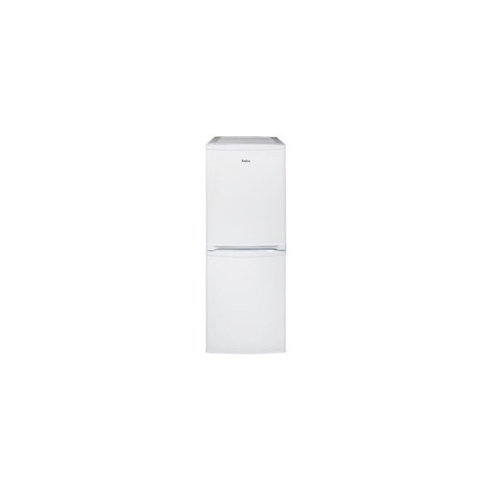 Amica FK198.4 50 cm freestanding fridge freezer