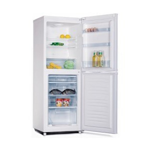 Photo of Amica FK213.3 Fridge Freezer