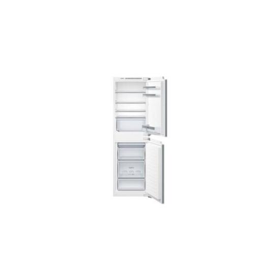 Siemens KI85VVF30G Home & Kitchen