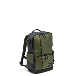 Street Backpack Reviews