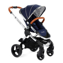 iCandy Peach Stroller Reviews