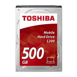 TOSHIBA HDWJ105EZSTA Reviews