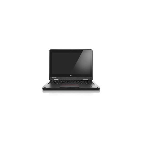 Lenovo ThinkPad 11e