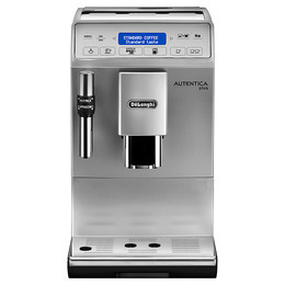 De'Longhi Autentica Plus Reviews