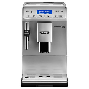 Photo of De'Longhi Autentica Plus Coffee Maker