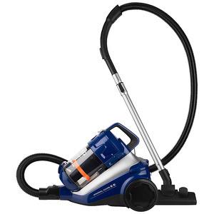 Photo of AEG Aptica Pet Bagless ATT7920BP+ Vacuum Cleaner