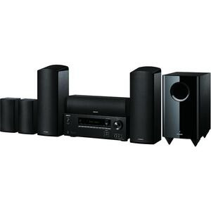 Photo of Onkyo HT-S5805 Home Cinema System