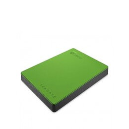 Seagate Game Drive 2TB USB 3.0 Portatable Harddrive for Xbox Reviews