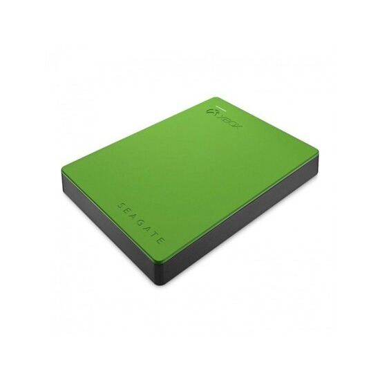 Seagate Game Drive 2TB USB 3.0 Portatable Harddrive for Xbox