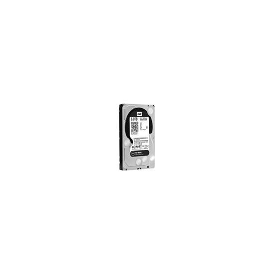 WESTERN DIGITAL WD6001FZWX