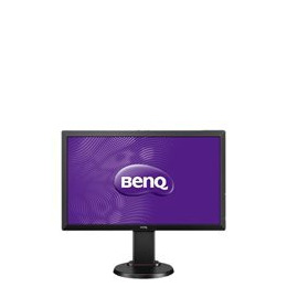 Benq RL246HT  Reviews