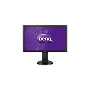 Photo of BenQ RL246HT  Monitor