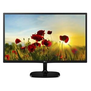 Photo of LG 27MP47HQ Monitor