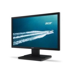 Photo of Acer V246HQLBBD/23.6'' Monitor