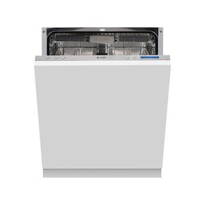 Photo of Caple DI629 Dishwasher