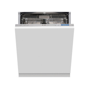Photo of Caple DI629 Dishwasher