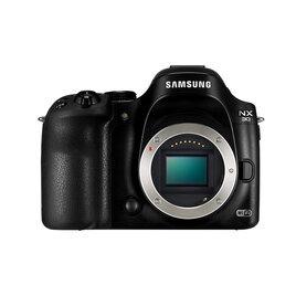 Samsung NX30 (Camera Body)