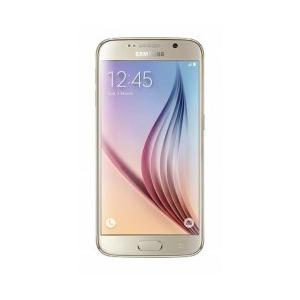 Photo of Samsung Galaxy S6 64GB Mobile Phone