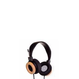 Grado Heritage Series GH1 Limited Edition Headphones Reviews