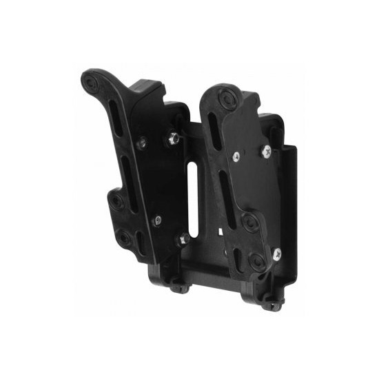 AVF NEL101B Eco-Mount Tilting TV Bracket