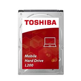 TOSHIBA HDWJ110EZSTA Reviews