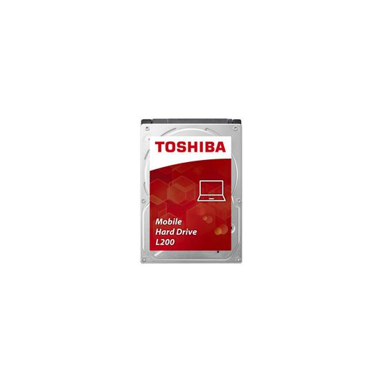 TOSHIBA HDWJ110EZSTA