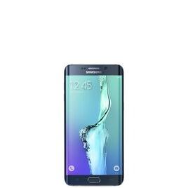Samsung S6 EDGE plus (64GB) Reviews