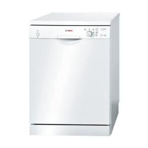 Photo of Bosch SMS40C32GB Dishwasher
