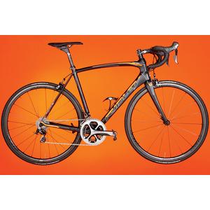 Photo of Ridley Fenix SL Bicycle