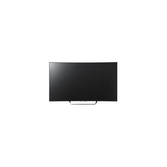 Sony KD55S8005CBU