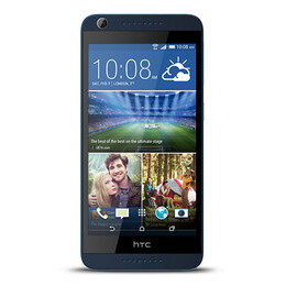 HTC Desire 626 Reviews