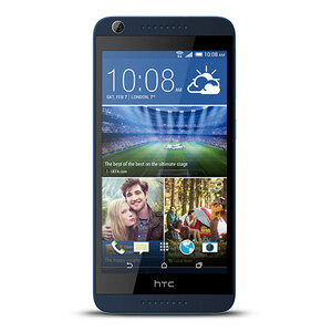 Photo of HTC Desire 626 Mobile Phone