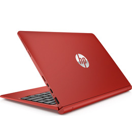HP Pavilion x2 10.1 (2015) Reviews
