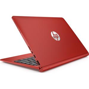 Photo of HP Pavilion X2 10.1 (2015) Laptop