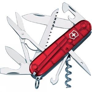 Photo of Victorinox Huntsman Knife Kitchen Accessory