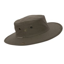 Mens Outback Hat Reviews