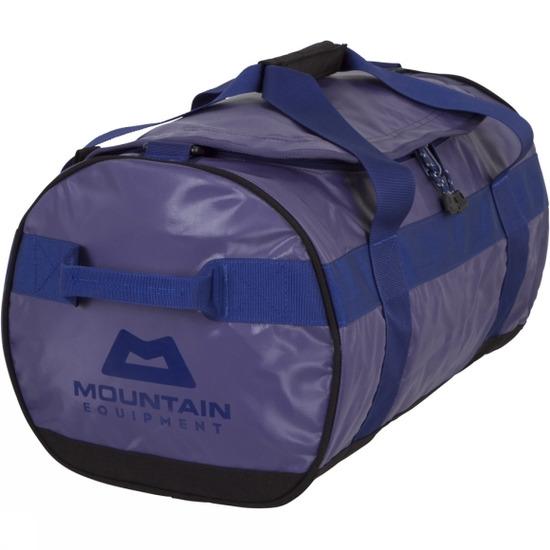 Wet & Dry Kit Bag 40L