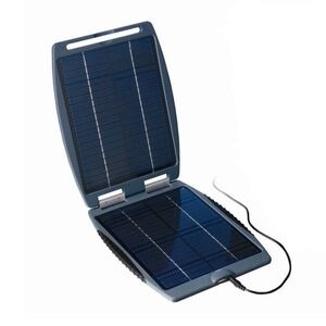 Photo of Powertraveller Solargorilla Battery Charger