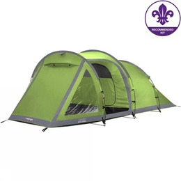 Vango Beta 450 Xl Reviews