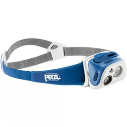 Tikka R+ Headtorch Reviews