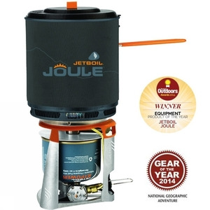 Photo of Joule Cooking System Cookware