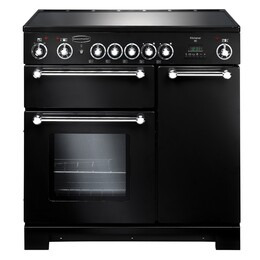 Rangemaster Kitchener 90 Reviews