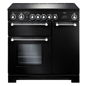Photo of Rangemaster Kitchener 90 Cooker