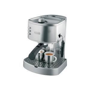 Photo of DeLonghi EC330S Coffee Maker