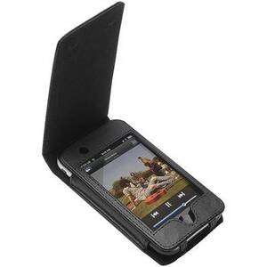 Photo of GEAR4 TOUCH CASE Mobile Phone Accessory