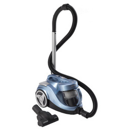 Hoover Alyx Pets TC1208001 Reviews