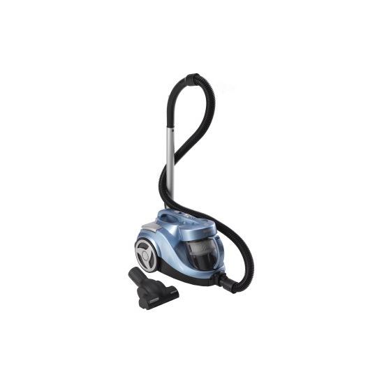 Hoover Alyx Pets TC1208001